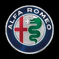 Salon i Serwis Alfa Romeo Tychy, Śląsk