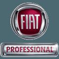 Salon i Serwis Fiat Professional Tychy, Śląsk