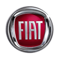 Salon i Serwis Fiat Tipo Tychy, Śląsk Tychy, Śląsk
